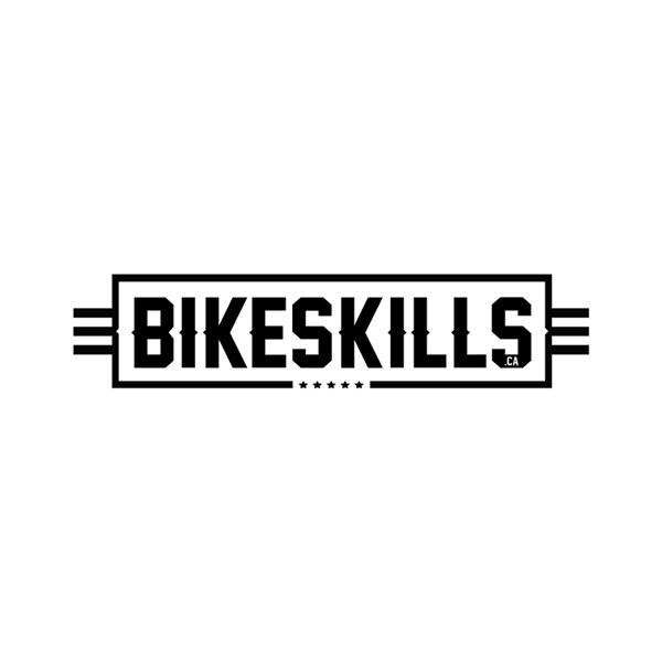 Bikeskills