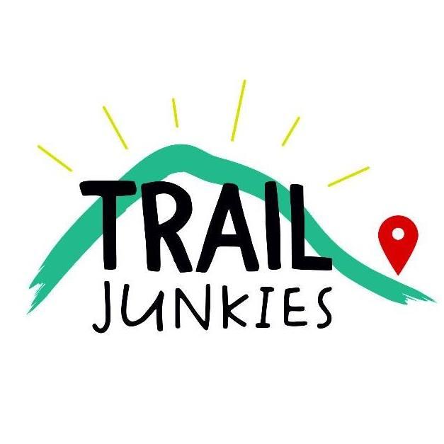 trail junkies