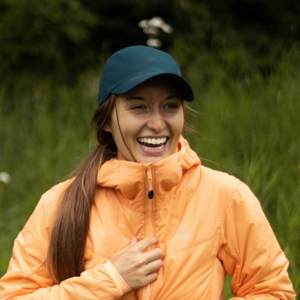 Alexandra cote-durrer