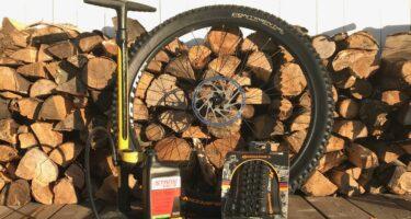 changer un pneu