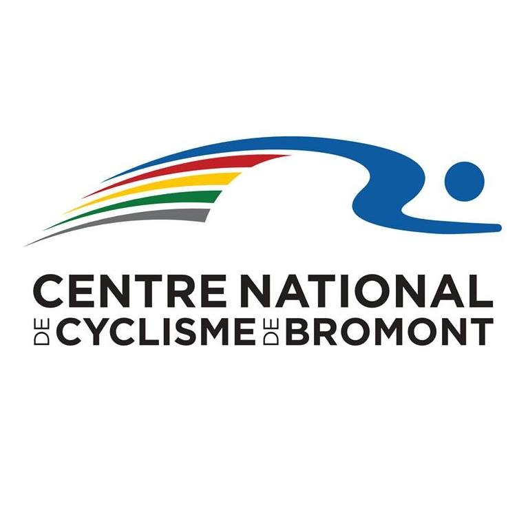 centre bromont