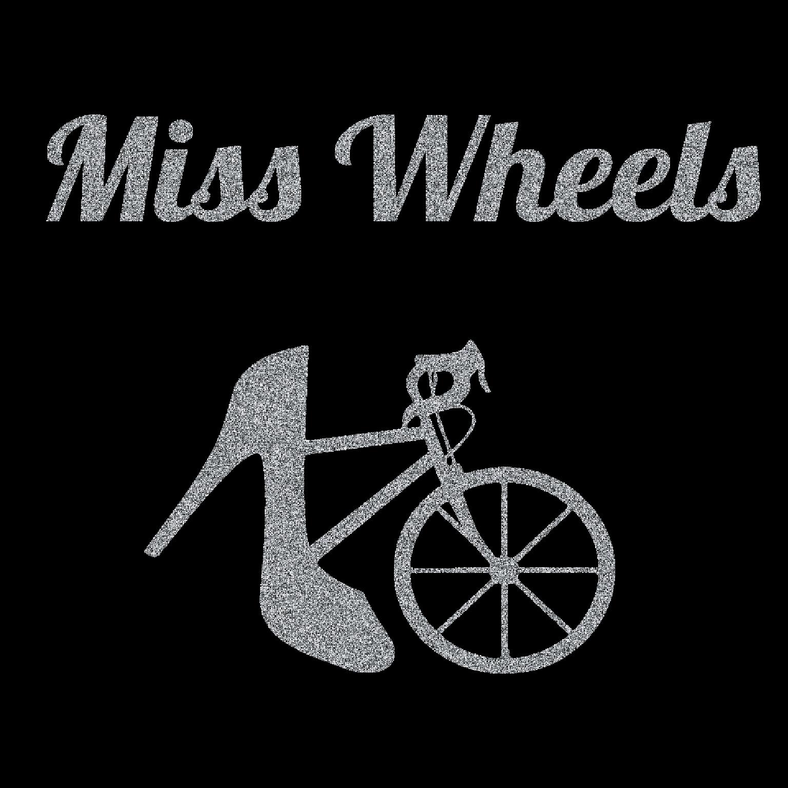 Miss Wheels