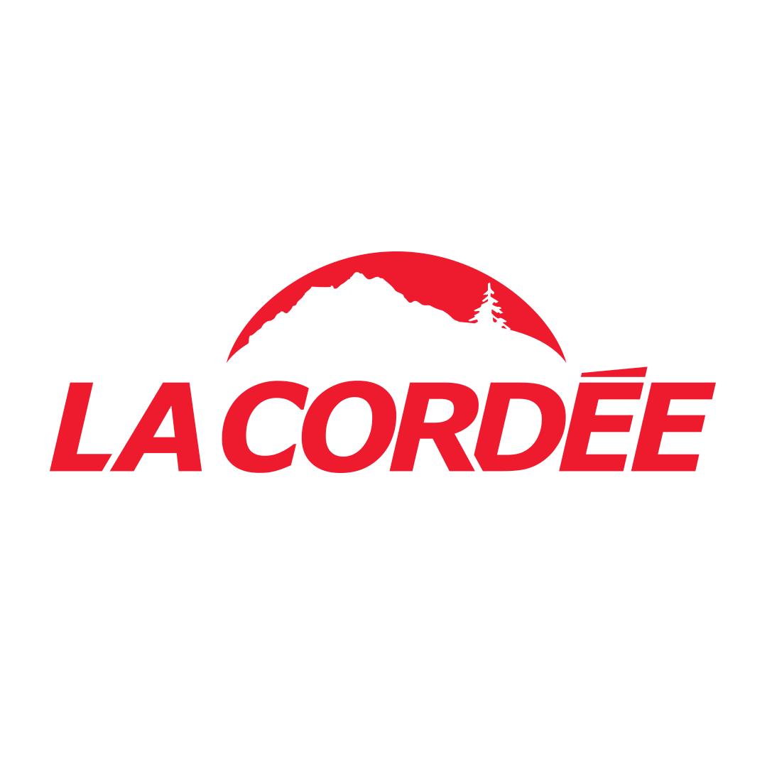 La cordée_logo